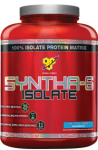SYNTHA-6™ ISOLATE™